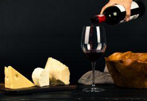 De voordelen van biologische wijn